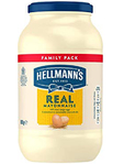 Helmann's Real Mayonnaise 800g