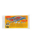 Trendi Freezer & Lunch Bags 7x9