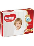 Huggies Boy Grande 5 11-25kg X42 2 Euro Off