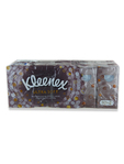 Kleenex Twin Pocket Ultra Soft X20 (only Euro 1.99)