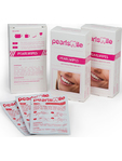 Pearlsmile Pearls Wipes