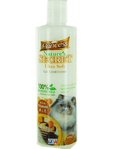 Princess Nature's Secret Conditioner Ultra Soft 475ml