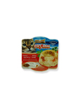 Princess Premium Fusion Chicken With Rice & Ginkgo, Goji Berry & Tomato Pots 70gr