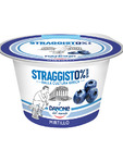 Danone Straggisto Mirtillo 150g Offer 50c Off