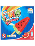 Nestle Pirulo Watermelon X6 €4.99