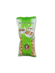 Lamb Brand Roasted Peanuts 150gr