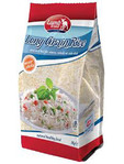 Lambrand Rice Long Grain 1kgr