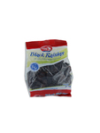 Lamb Brand Black Raisins 400g