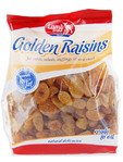 Lamb Brand Golden Raisins 400g