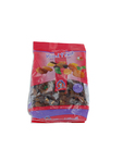 Lamb Brand Mixed Fruit 400g