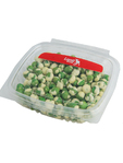 Lamb Brand Coated Green Peas 150gr