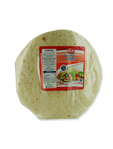 Lamb Brand Tortilla Wheat Flour Wraps 1710g