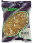 Bankok Dried Ginger 150g