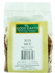 Good Earth Red Rice 250gr