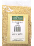 Good Earth Bulgar Fine