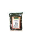Good Earth Dark Green Puy Lentils 250g