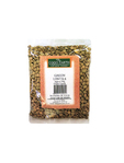 Good Earth Green Lentils 250g