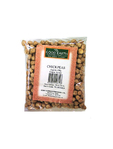 Good Earth Chickpeas 250g