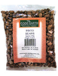 Good Earth Pinto Beans 250g