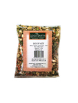 Good Earth Soup Mix 200g