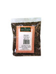 Good Earth Brown Lentils 250g