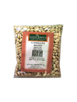 Good Earth Canellini Beans 250g