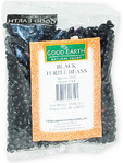Good Earth Black Turtle Beans 250gr