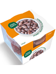 Good Earth Honey Roasted Almonds 150g