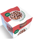 Good Earth Hickory Smoked Almonds 150g