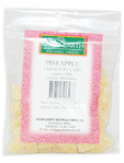 Good Earth Pineapple Diced 100g