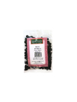 Good Earth Blueberries 100g
