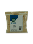 Good Earth Flour Maca Powder 150gr