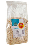 Good Earth Oat Flakes 500g 99c Only