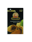 Lion Brand Almond Cream Black Tea X20