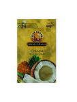 Lion Brand Colada Fruit Infusion Tea X20