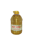 Top Chef Vegetable Oil 5lt
