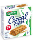 Devon Healthline Cereal Bars Original 126g