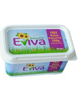 Eviva Reduced Fat 500gr