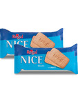 Regal Nice Biscuits X2 200g