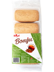 Regal Bongu Apple & Cinnamon 190g (50c Off)