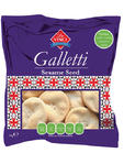 Da Vinci Galletti Mexican Chilli 75g
