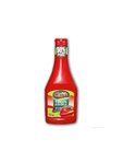 Mayor Tomato Ketchup 745g