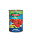 Mayor Tomato Pulp 400g Save 10c