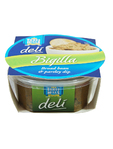 Three Hills Deli Bigilla 225g
