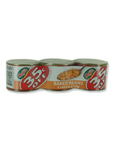 Mayor Baked Beans 3x210g Offer 35c Off