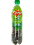 Kinnie Vita 50cl