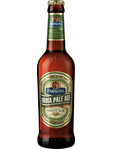 Farsons India Pale Ale Bottle 33cl