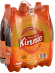 Kinnie 6pack