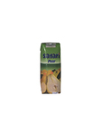 Safari Pear 250ml