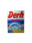 Derh Matic Powder 2.5kg